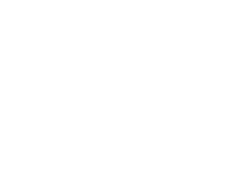GLS industries