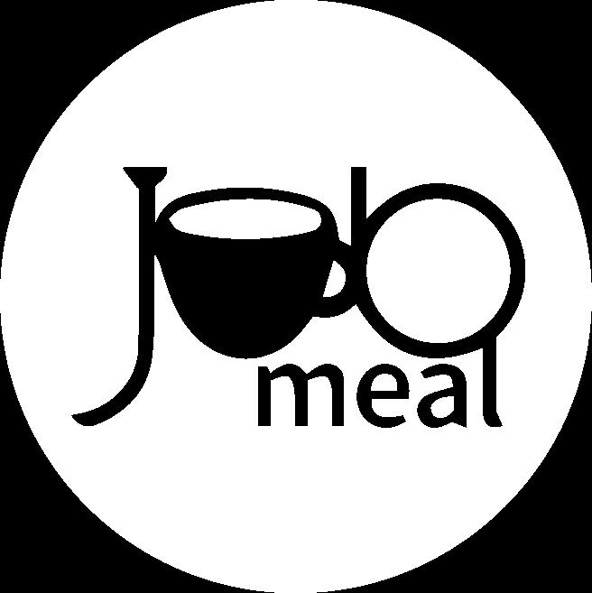 JobMeal - Logotyp