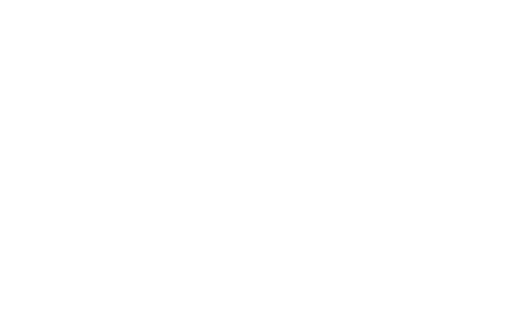 Lilja Group